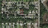 7105 Crestview Lane - Photo 2