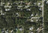 7105 Crestview Lane - Photo 4