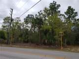 7587 Green Acres Street - Photo 4