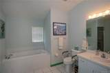 2275 Brentwood Circle - Photo 24