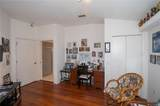 2275 Brentwood Circle - Photo 30