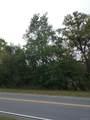3133 Turkey Oak Drive - Photo 1