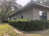3079 Heather Dunes Court - Photo 3