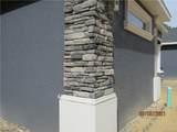 4551 Rushmore Loop - Photo 7