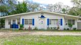 3980 Tallahassee Road - Photo 1