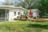 3980 Tallahassee Road - Photo 17