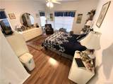 2210 Sailors Haven Court - Photo 24