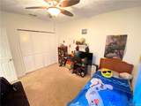 2210 Sailors Haven Court - Photo 29