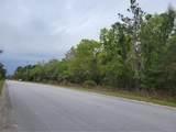 6927 Merrivale Lane - Photo 3