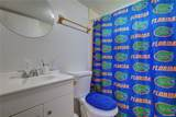 4324 Small Point - Photo 11