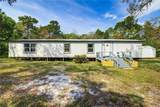 4324 Small Point - Photo 2