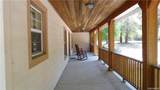 7205 Whippoorwill Terrace - Photo 12