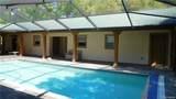 7205 Whippoorwill Terrace - Photo 13