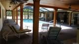 7205 Whippoorwill Terrace - Photo 14