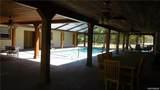 7205 Whippoorwill Terrace - Photo 15