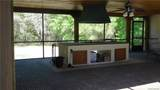 7205 Whippoorwill Terrace - Photo 19