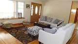 7205 Whippoorwill Terrace - Photo 21