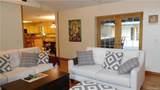 7205 Whippoorwill Terrace - Photo 23