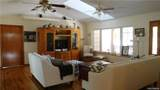 7205 Whippoorwill Terrace - Photo 24