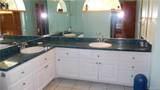 7205 Whippoorwill Terrace - Photo 30