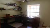 7205 Whippoorwill Terrace - Photo 32