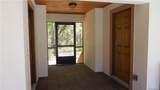 7205 Whippoorwill Terrace - Photo 35