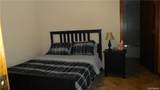 7205 Whippoorwill Terrace - Photo 36