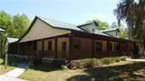 7205 Whippoorwill Terrace - Photo 39
