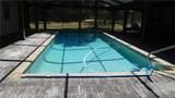 7205 Whippoorwill Terrace - Photo 4