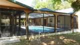 7205 Whippoorwill Terrace - Photo 40