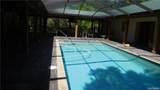 7205 Whippoorwill Terrace - Photo 5
