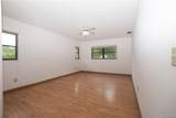 5525 Carol Terrace - Photo 13