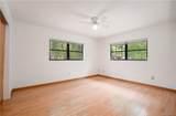 5525 Carol Terrace - Photo 18