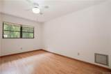 5525 Carol Terrace - Photo 20