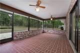 5525 Carol Terrace - Photo 21