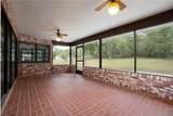 5525 Carol Terrace - Photo 22
