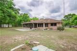 5525 Carol Terrace - Photo 23