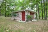 5525 Carol Terrace - Photo 25