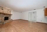 5525 Carol Terrace - Photo 5