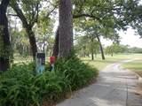 6374 Rio Grande Drive - Photo 46