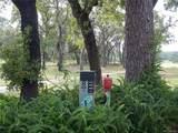 6374 Rio Grande Drive - Photo 47