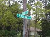 5463 Mallows Circle - Photo 4