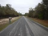 4676 Angus Drive - Photo 14