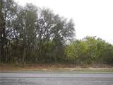 4676 Angus Drive - Photo 15