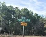 4037 Brian Point - Photo 5