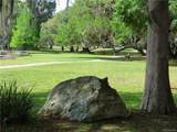 4548 Lake Vista Drive - Photo 27