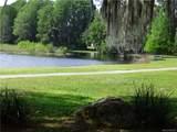 4548 Lake Vista Drive - Photo 28