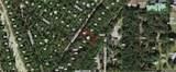 112 Crestview Avenue - Photo 1