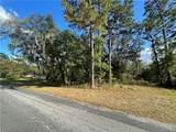 9608 Woodmere Lane - Photo 12
