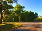 6657 Grant Street - Photo 3